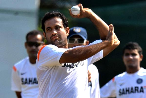 irfan-pathan-believes-that-he-can-play-for-india-soon-and-is-hoping-that-his-body-can-hold-up