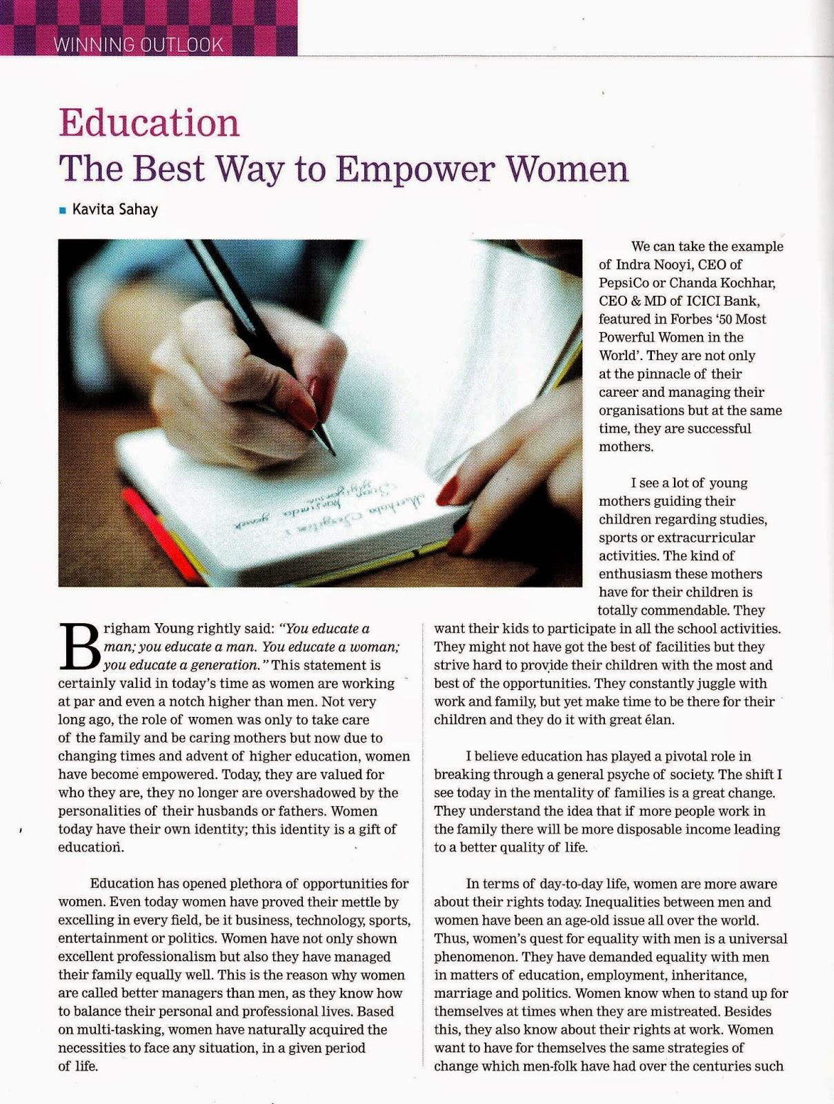 People-Management-Magazine-pg-42-1
