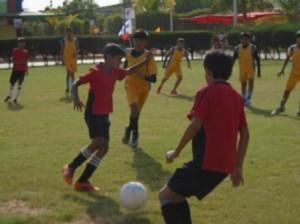 Children-participated-at-VIBGYOR-High-Summer-Fest-pic-11-300x224