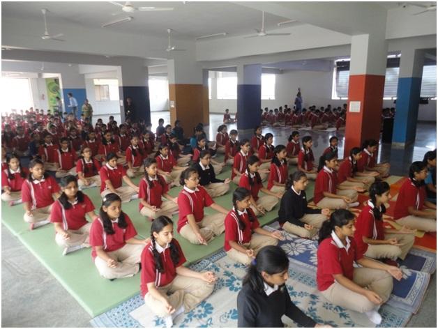 kolhapur-yoga