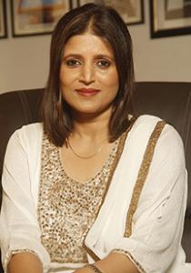 Ms.-Kavita-Sahay