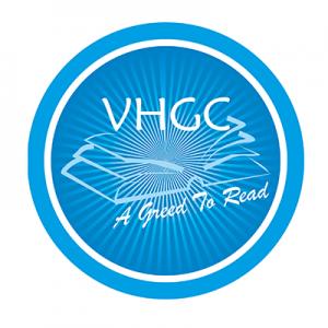 VHCG-logo