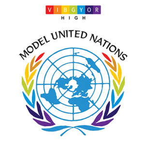 VHMUN-logo