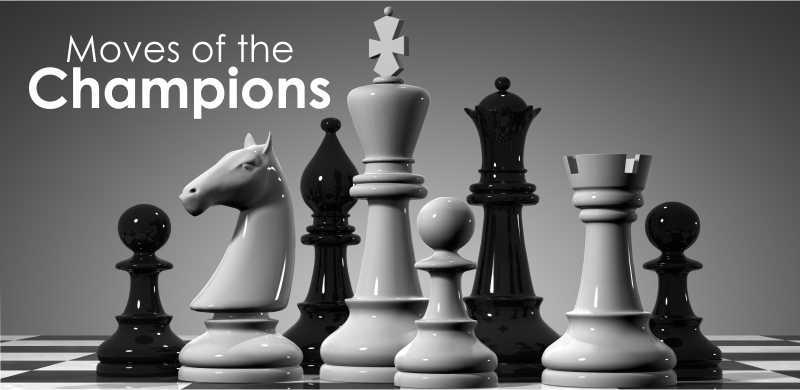 chess (1)