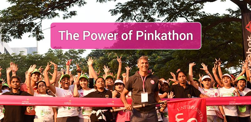 Pinkathon blog banner (1)