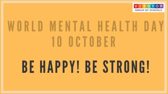World Mental Health Day - Blog Banner (3)