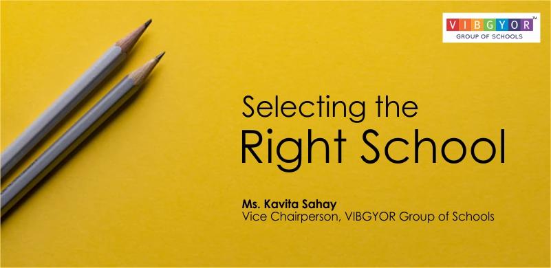 Kavita Madam_blog4