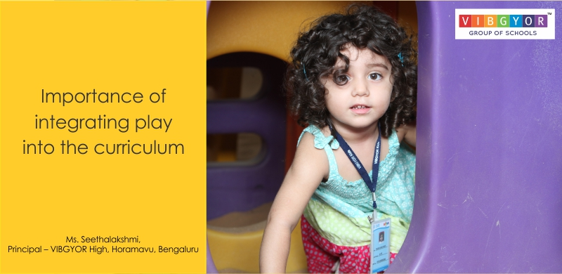 Ms. Seethalakshmi_Principal_Blog2