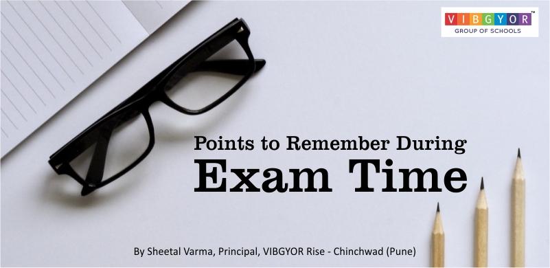 Exam time_2