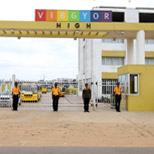 VIBGYOR https://www.vibgyorhigh.com/ School