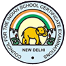 Vibgyor High - Indian Certificate of Secondary Education (ICSE) Logo