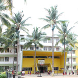 Vibgyor Marathahalli School